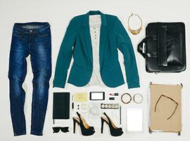 消费者服饰支出持续低迷 服装零售商该如何自救?