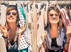 时裳圈打造实体联盟并加注女性消费升级市场