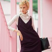 MYMO女装新品 诠释女人不一样的美