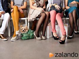 欧洲最大纯时尚电商Zalando二季度增长放缓 股价下跌10%