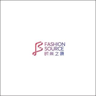 2017深圳国际流行服饰配件展览会