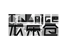 好衣互联(北京)科技有限公司