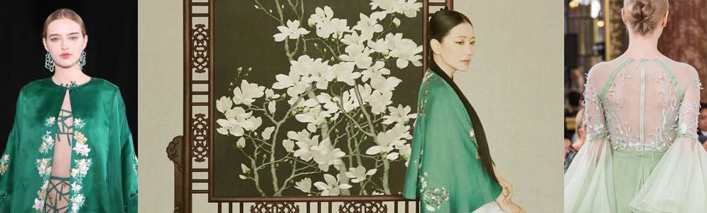 """兰玉:交互东方生活文化,是一代设计师的""""英雄梦想"""""""