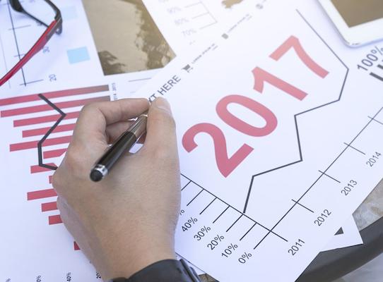 巴鲁特上半年营收预增75% 盈利能力凸显
