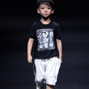 杭州潮牌童装品牌NNEKIKI 诚邀加盟 来自原创设计师匠心精神!