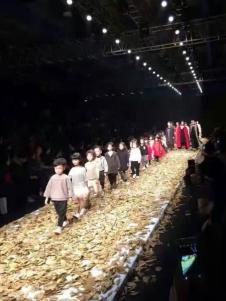 NNE&KIKI童装时尚潮流新款
