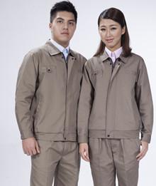 工作服,中国领先的广州工作服一站式品牌服务