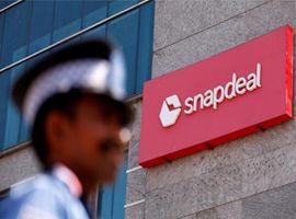 印度两大电商谈判结束!Snapdeal确认:不会卖身Flipkart