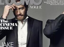 4本Vogue姐妹刊突然关停  康泰纳仕是怎么想的?