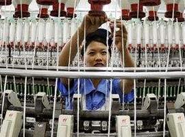 纺织服装行业首个上市公司联盟在深圳成立