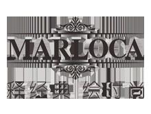 蔓露卡Marloca