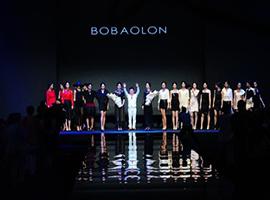 """柏堡龙携手道格资本布局发展""""全球时尚设计生态圈"""""""