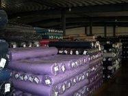 深圳长期高价收购库存布料,回收布料