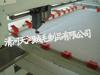 邢台价位合理的天河雪绒羊绒被 批发-直销羊绒被厂家