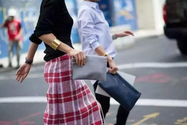 衣服与包包也要共享了:是真风口还是伪需求?