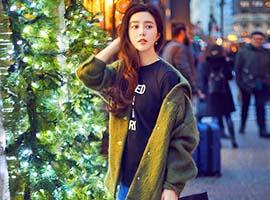 七匹狼等淡出中国消费者视野 中国本土服装要如何突围