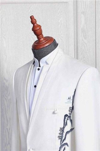 宴会礼服销售商 宴会礼服供应商 礼服销售商 博冰制服供