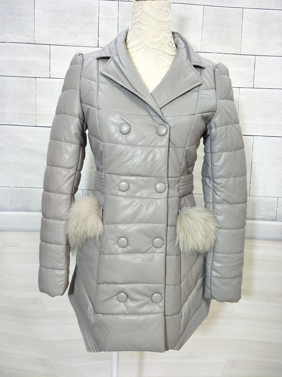 品牌女式棉服库存尾货批发来宇群服装货到付款