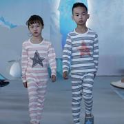 梦多多成长健康内衣 给孩子舒适健康