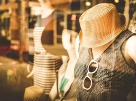 日美服装行业景气不足,这对中国服饰有什么警告?