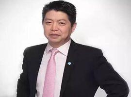 唯品会CEO沈亚:还能带领中国电商第三极走多远?