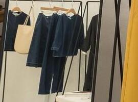 时尚品牌做环保,真心还是假意?