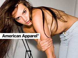 AA母企Gildan Activewear二季度收入增幅3.8%