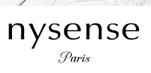 nysense女装品牌