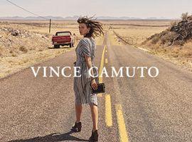 时尚集团Aldo收购Camuto鞋类和配饰业务 估价约2.5亿美元