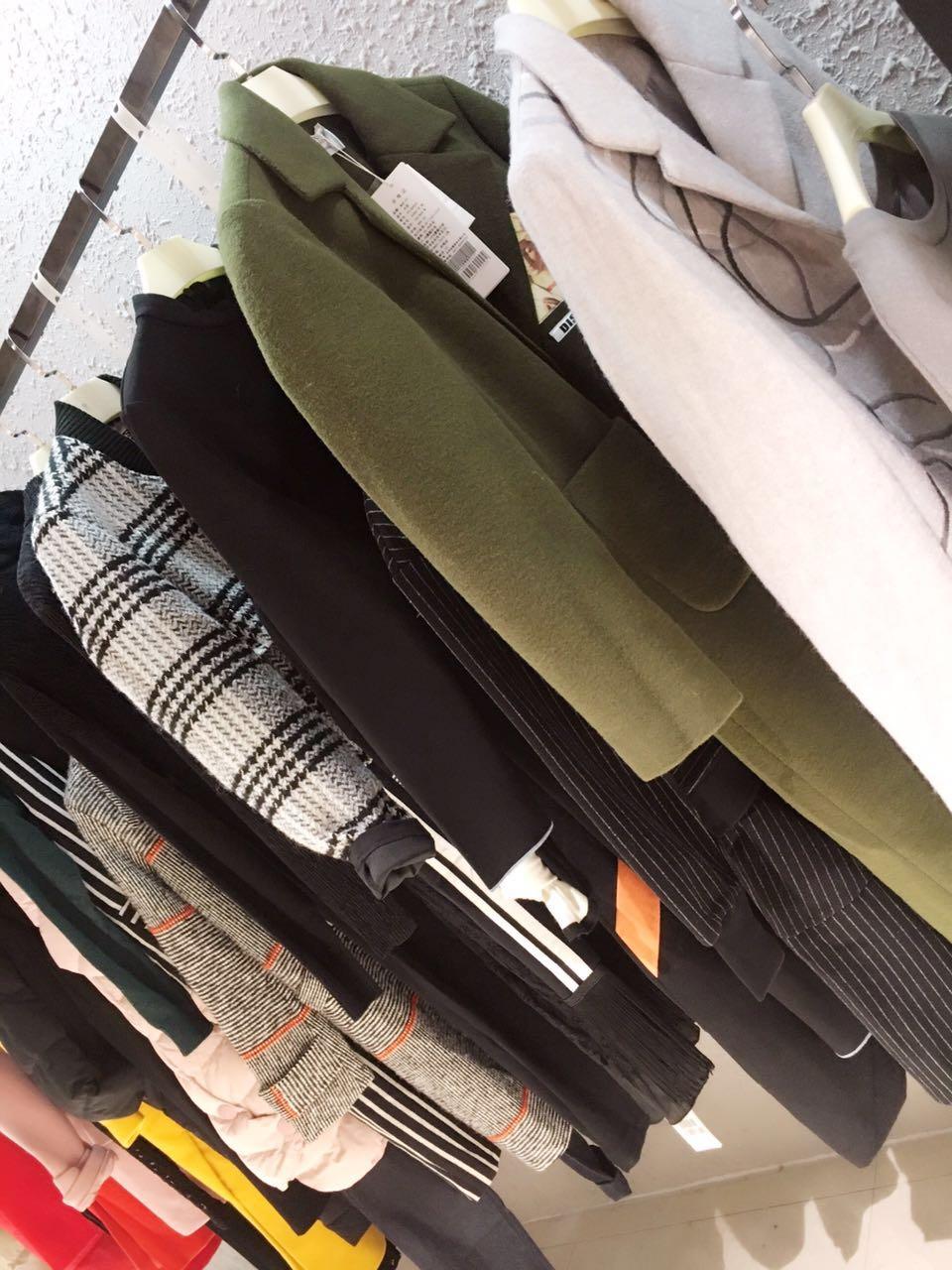 杭州玛斯荻娃女装是几线品牌 玛斯荻娃女装