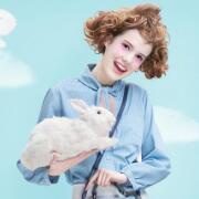 artmi新品包包  你的夢幻愛物