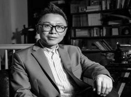 从欧时力到赫基,徐宇从未停止对时尚的追求