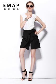 emap短裤