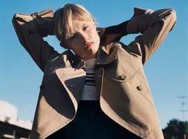 H&M的新品牌ARKET面市 快时尚转型中高端谋出路?