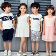 热烈祝贺四川成都芶先生在中国服装网的协助下成功签约童心童趣旗下叽叽哇哇童装!