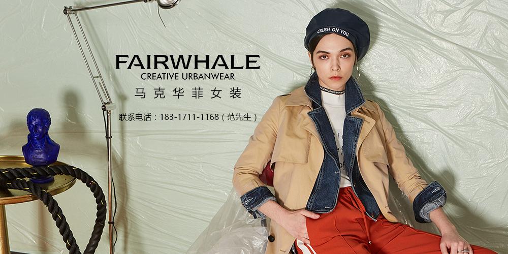 上海赫昕实业有限公司
