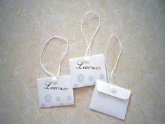杭州优质的出售-厂家直销的备扣袋