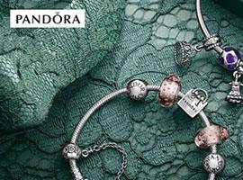 """""""珠宝界Zara""""潘多拉将以什么身份在行业自居呢?"""
