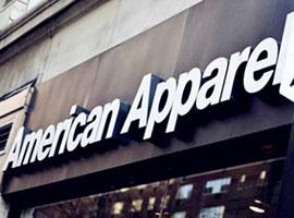 American Apparel推出胶囊系列 美版和海外版你选择哪种