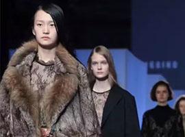 本土服饰品牌曼娅奴成立了20周年 这期间经历了什么