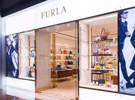 Furla开设天猫线上旗舰店 或将改变中国轻奢市场格局