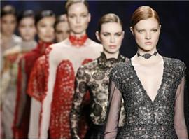 另眼看服装|上周国内外服装行业发生了哪些大事件?