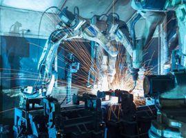中国制造业正经历产业转型阵痛 该如何拯救?