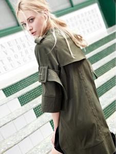 北京ONEONLY女装品牌