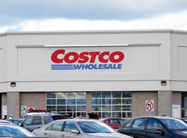 量贩式零售商Costco因商标侵权将赔Tiffany1940万美元
