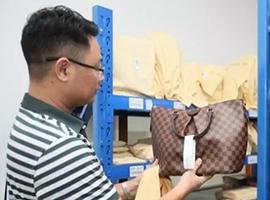 国内奢侈电商网再爆丑闻 曾找杨幂代言的走秀网CEO被抓