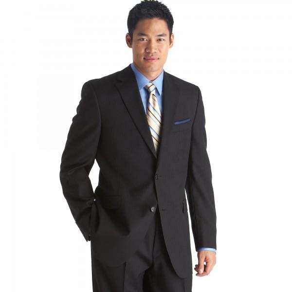 高级量身定制洋服公司招加盟店