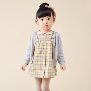 婴童市场无限 阳光鼠婴童值得信赖和选择!