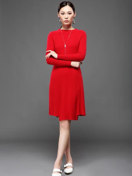 KAIBOLEI女装
