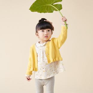 Sunroo阳光鼠品牌加盟优势有哪些?
